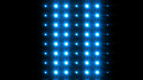 LightBlue HD Stock Video Footage