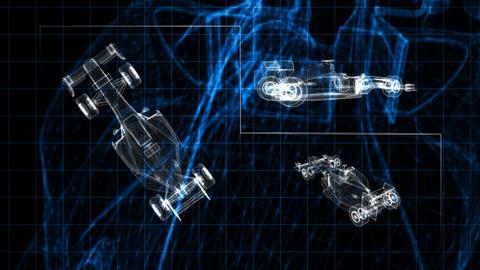 formulastabil HD Animation