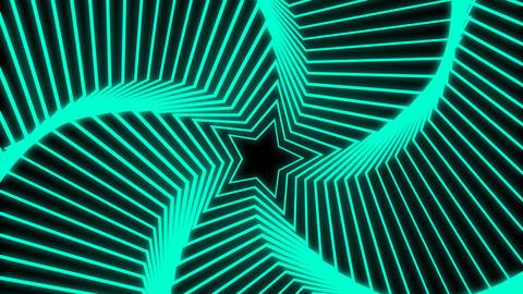 Star Background 1
