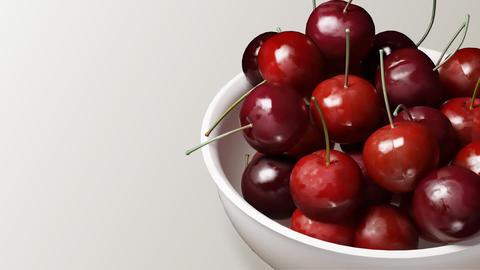 Cherry 0