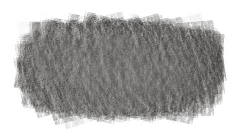 abstract black charcoal & crayon background,noise texture Animation