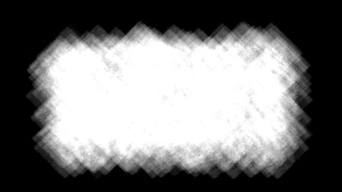 abstract blur crayon background,smoke noise texture Stock Video Footage