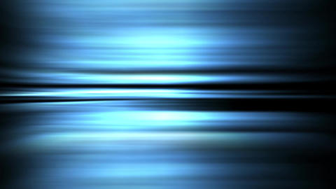Abstract blue track stripes rays light,music rhythm pulse Animation