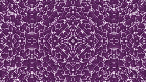purple plastic flower pattern,gorgeous orient religion fancy Animation