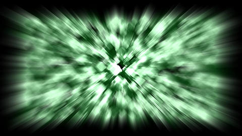 dazzling blur rays light Stock Video Footage
