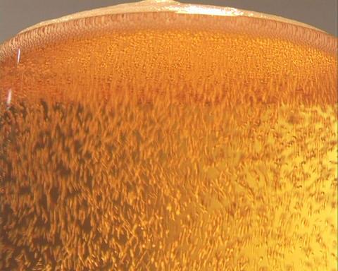 Beer Stock Video Footage