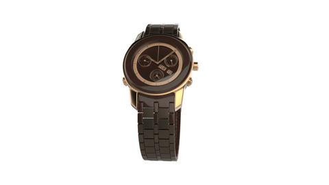 Luxury Wristwatches