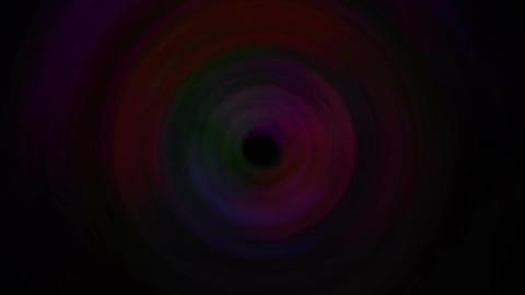 Rotation loop Stock Video Footage