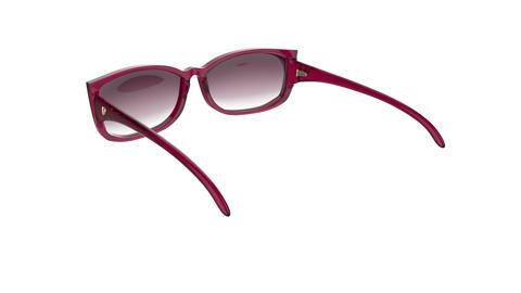 Sunglasses Stock Video Footage