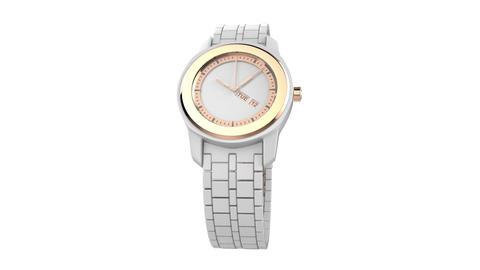 Luxury Wristwatches 0