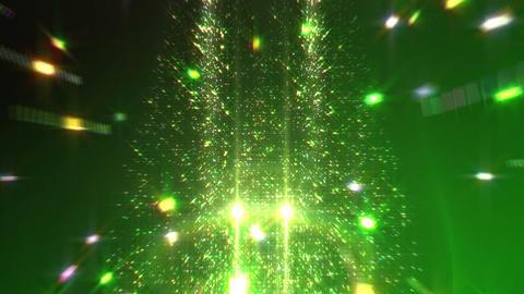 Glitter 6 Add HD Stock Video Footage