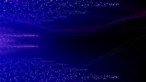 Glitter 6 Bbbb HD Stock Video Footage