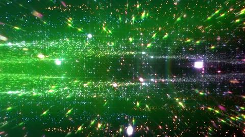 Glitter 6 Bdd HD Stock Video Footage