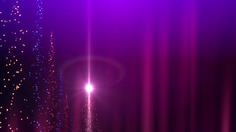 Glitter 6 Caaa HD Stock Video Footage