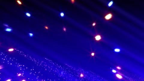 Glitter 6 Cbbb HD Stock Video Footage