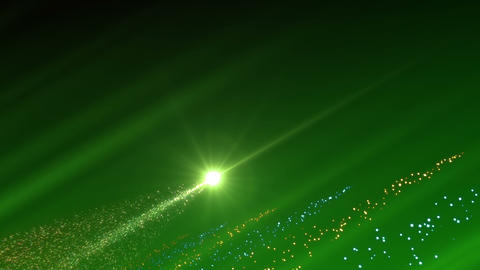 Glitter 6 Cddd HD Stock Video Footage