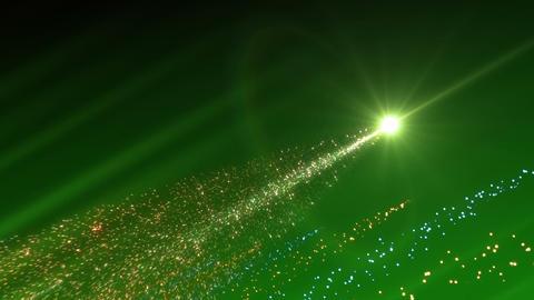 Glitter 6 Cddd HD Animation