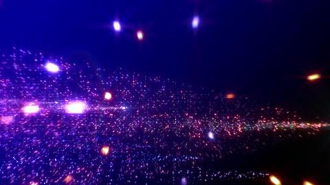 Glitter 6 Dbb 2 HD Stock Video Footage
