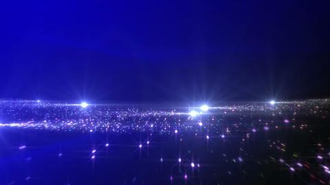 Glitter 6 Dbb HD Stock Video Footage