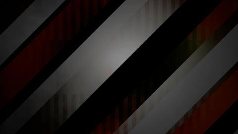 20 HD Music Backgrounds Mix #01