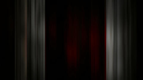 vertical blur slide Stock Video Footage