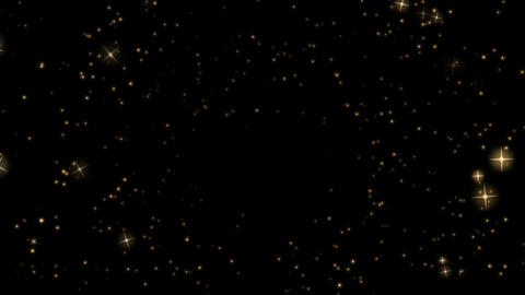 star tornado 002small CG動画素材