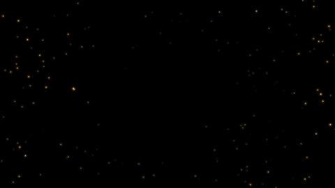 star tornado 002small Stock Video Footage