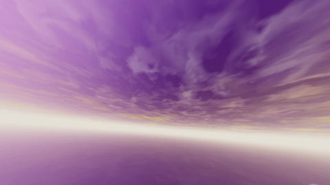 HD S 0010 Animation