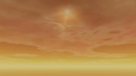 HD S 0018 Animation