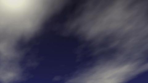 HD S 0042 Animation