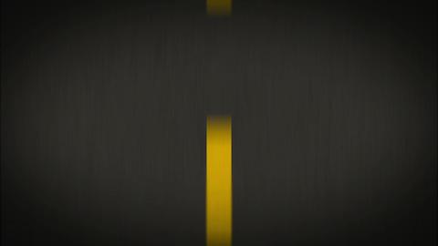 road 9 Animation