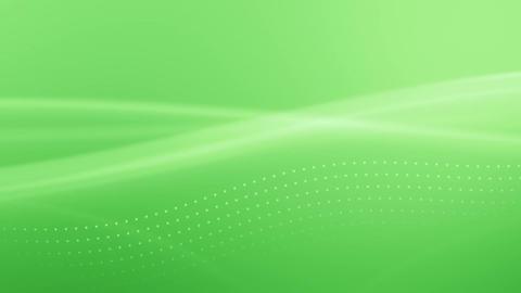 effect BG 004 green Stock Video Footage