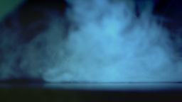 Chemistry Lab Slow Motion 39 stock footage