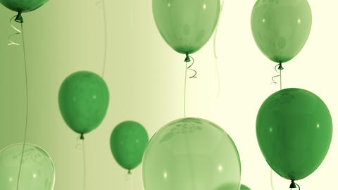 Balloons_036 Animation