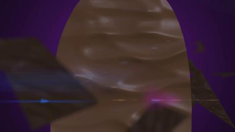 Ice Cream Stock Video Footage