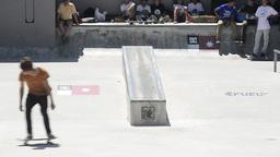 Pedro Machado Stock Video Footage