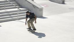 Pedro Roseiro Footage