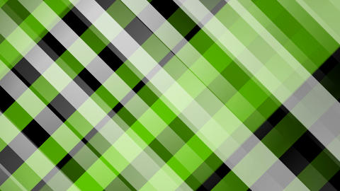 green cross Stock Video Footage