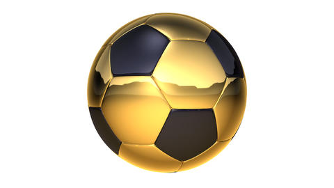 soccer 01 Stock Video Footage