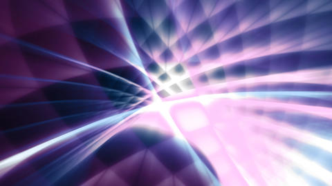 spiral background 7 Stock Video Footage