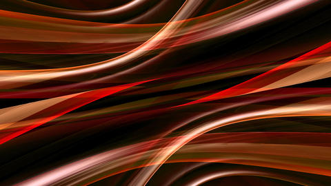 wavy background 2 Stock Video Footage