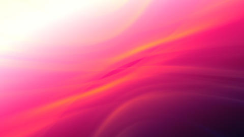 wavy background 4 Animation