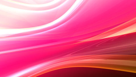 wavy background 6 Stock Video Footage
