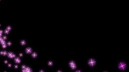 OD043 Animation