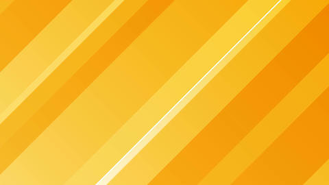 yellow background Animation