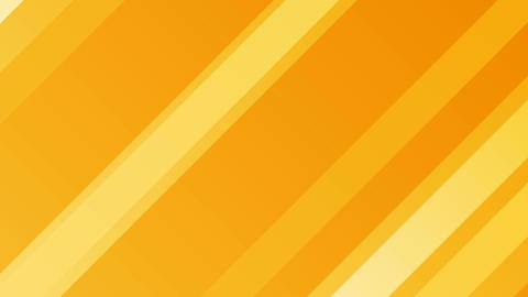 yellow background Stock Video Footage