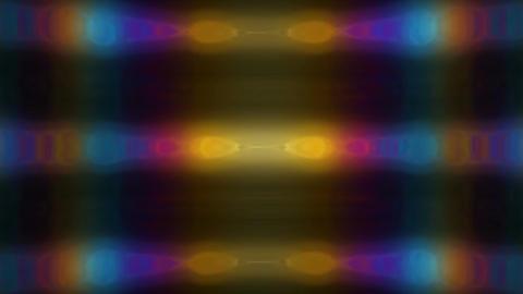 blur moir Animation