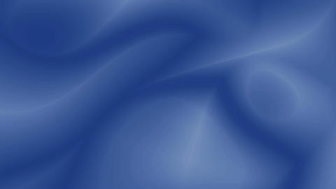 blue surface Stock Video Footage