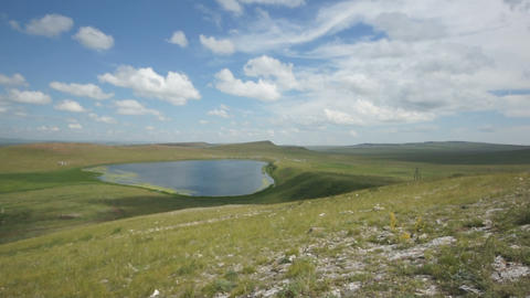 Khakassia Travel