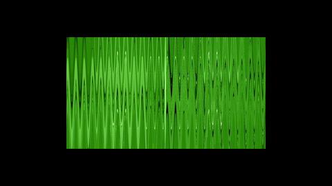 cctv 3 Stock Video Footage